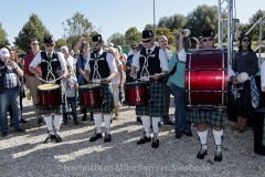 Highland-Games-in-Taufkirchen-25-von-173