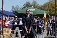 Highland-Games-in-Taufkirchen-26-von-173