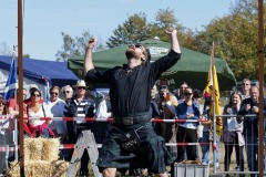 Highland-Games-in-Taufkirchen-27-von-173