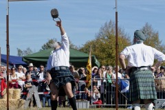 Highland-Games-in-Taufkirchen-29-von-173