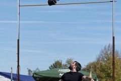 Highland-Games-in-Taufkirchen-30-von-173