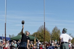 Highland-Games-in-Taufkirchen-37-von-173