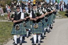Highland-Games-in-Taufkirchen-4-von-173
