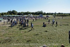 Highland-Games-in-Taufkirchen-42-von-173