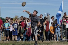 Highland-Games-in-Taufkirchen-48-von-173