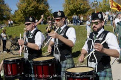 Highland-Games-in-Taufkirchen-5-von-173