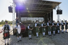Highland-Games-in-Taufkirchen-7-von-173