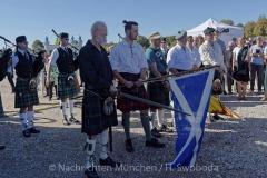 Highland-Games-in-Taufkirchen-9-von-173