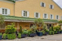 Corona-Holetschek-und-Inselkammer-eroeffnen-Hotellerie-29-von-53