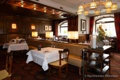 Corona-Holetschek-und-Inselkammer-eroeffnen-Hotellerie-31-von-53