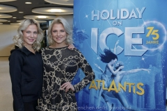 Holiday on Ice - Atlantis 0010