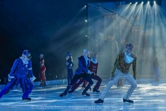 Holiday on Ice - Atlantis 0200