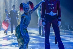 Holiday on Ice - Atlantis 0270