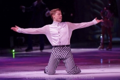 Holiday on Ice - Atlantis 0360