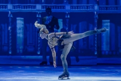 Holiday on Ice - Atlantis 0410