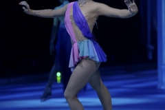 Holiday on Ice - Atlantis 0790