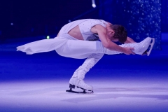 Holiday on Ice - Atlantis 0870