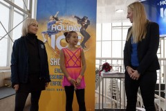 Holiday-on-Ice-SHOWTIME-PT-016