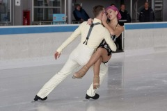 Holiday-on-Ice-SHOWTIME-PT-026