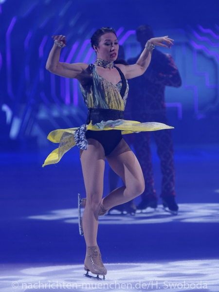 Holiday on Ice - Believe 0260