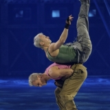 Holiday on Ice - Believe 0160