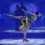 Holiday on Ice - Believe 0230