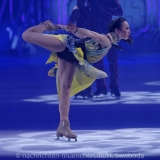 Holiday on Ice - Believe 0240