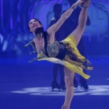 Holiday on Ice - Believe 0250