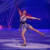 Holiday on Ice - Believe 0320