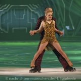 Holiday on Ice - Believe 0430