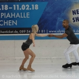 Holiday on Ice - Time - PT 0020