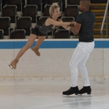 Holiday on Ice - Time - PT 0030