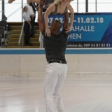Holiday on Ice - Time - PT 0060