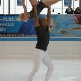 Holiday on Ice - Time - PT 0070