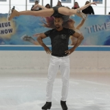 Holiday on Ice - Time - PT 0080