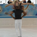 Holiday on Ice - Time - PT 0090