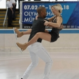 Holiday on Ice - Time - PT 0120
