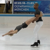Holiday on Ice - Time - PT 0130