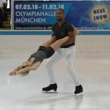 Holiday on Ice - Time - PT 0140