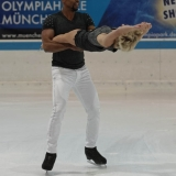 Holiday on Ice - Time - PT 0150