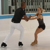 Holiday on Ice - Time - PT 0180
