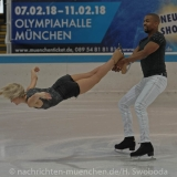 Holiday on Ice - Time - PT 0190