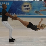 Holiday on Ice - Time - PT 0200