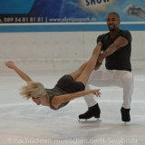 Holiday on Ice - Time - PT 0210