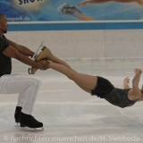 Holiday on Ice - Time - PT 0220