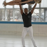 Holiday on Ice - Time - PT 0240