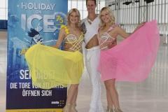 Holiday on Ice - Atlantis - PT 0280