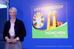 UEFA-EURO-2024-Host-City-Logo-der-Stadt-Muenchen-praesentiert-5-von-8