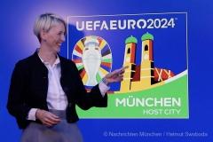 UEFA-EURO-2024-Host-City-Logo-der-Stadt-Muenchen-praesentiert-6-von-8