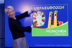 UEFA-EURO-2024-Host-City-Logo-der-Stadt-Muenchen-praesentiert-8-von-8